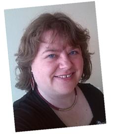 Gerdien Karssen - Karssen Communicatie