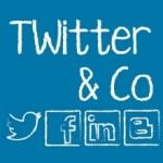 Profielfoto twitter
