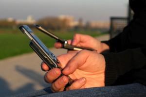 6 onderwerpen om over te twitteren