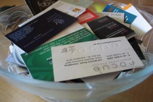 Is jouw website meer dan een visitekaartje?