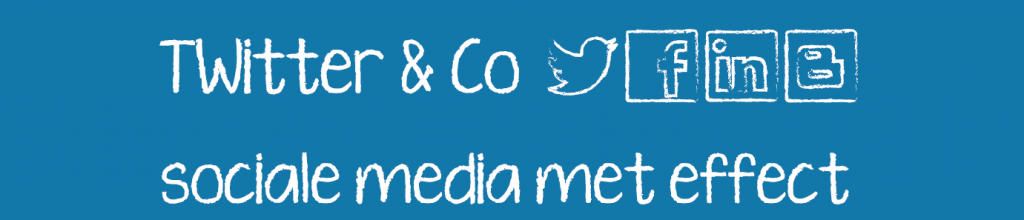 TwitterEnCo websiteheader